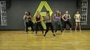 Lets Get Loud Jennifer Lopez Dance Fitness Choreography Video REFIT® Revolution