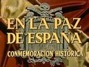 1961 - EN LA PAZ DE ESPAÑA