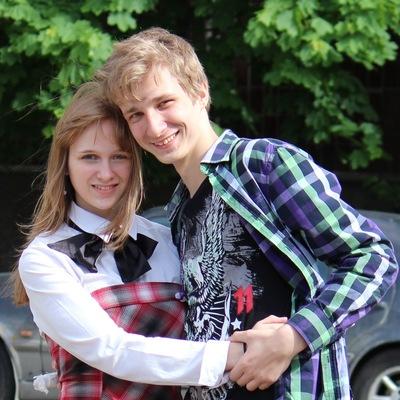 Полина Коршунова, 7 марта , Санкт-Петербург, id73550235