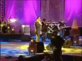 #Cheb_Khaled #Aicha #live