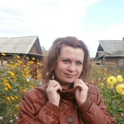Диана Левкович, 5 марта , Канск, id106208456