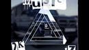 Neo Fresco - 7th Gear (Music2K17)