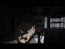 Juuni Taisen - Black Widow [ AMV ] 1 of