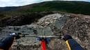 GoPro: HERO7 HyperSmooth - Dan Atherton Wales MTB