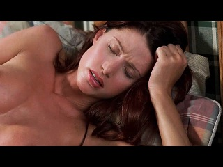 BEST NUDE SCENES OF ALL TIME + uncensored downloads