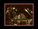 The Move - California Man (live 1972) Jeff Lynne / Roy Wood