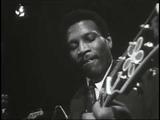 Magic Sam (Magic Sam's Boogie - live 1969)
