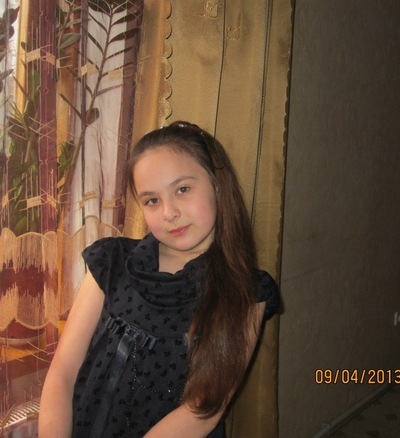 Наталия Кушнарёва, 9 апреля , Кузнецк, id203062835