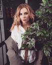 Мария Шекунова фото #9