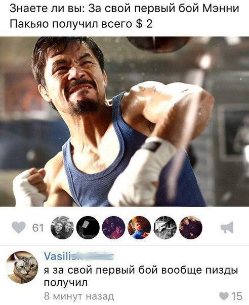 Фото №405583439 со страницы Нафисе Саитасановой