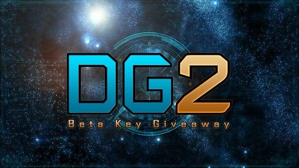 Раздача Defense Grid 2 для Steam