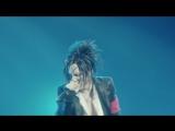 Acid Black Cherry - Murder Licence -ver.2- (2008 tour BLACK LIST)