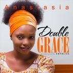 ANASTASIA альбом Double Grace
