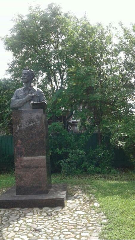 Светлана Куликова |