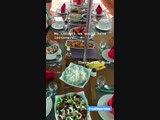 The Bucket List Family via Instagram Stories