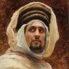 Мухаммад Ибн-Нажмуддин