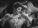 Моя бедная любимая мать Pobre mi madre querida Аргентина Argentina 1948 г фильм драма