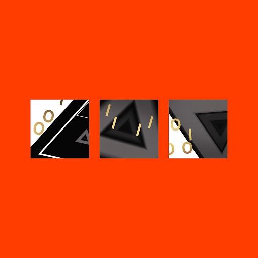 My Brightest Diamond альбом Champagne (dolltr!ck remix)
