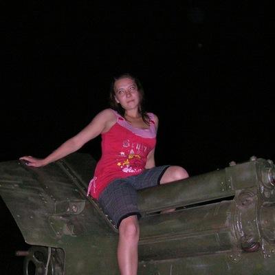 Татьяна Савельева, 7 февраля , Кемерово, id196225434