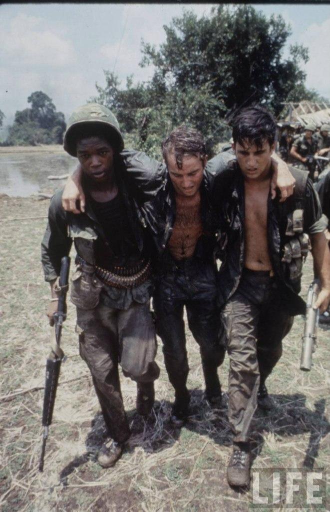 guerre du vietnam - Page 2 TGXpAjNvfa4