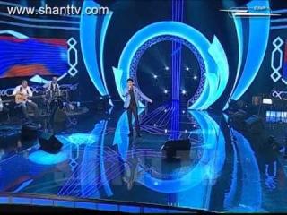 Jogh Ergich 4 Gala 13 Suren Avoyan 11 05 2014