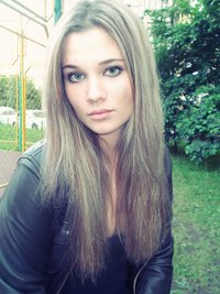 Лилия Янгаева, Москва - фото №79