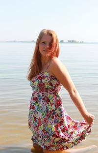 Olga Kobets