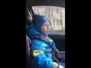 Максим г Красноярск п Березовка