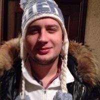 ВКонтакте Веталь Сальков фотографии