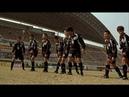 Futbol Shaolin Soccer - lem_theory