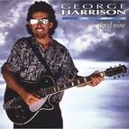 George Harrison альбом Cloud Nine