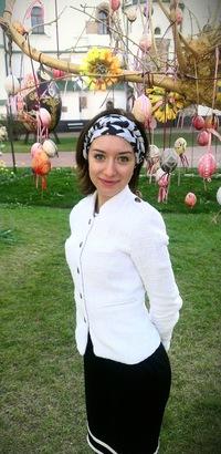 Анна-Марія Сабов