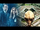 Secret 'X FILES' group in US gov believe in UFOs and want TRUTH exposed