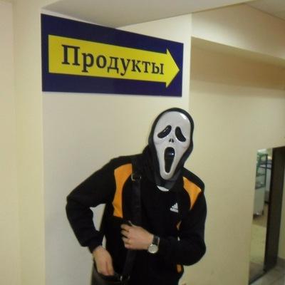Ренат Закиров, 19 июля , Лозовая, id115561635