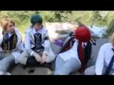 kamigami No Asobi cmv - P.s we love you yui