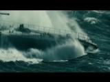 #Axel_Rudi_Pell - Dark Waves Of The Sea