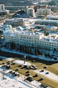 БГАУ Механический Факультет ВКонтакте БГАУ Механический Факультет