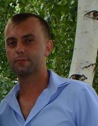 Alex Masov, id190815467