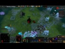 epick fail game dota 2