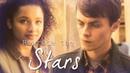 [Free Rein] Zoe Pin | Rewrite The Stars
