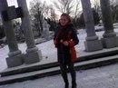 Аліна Прачук. Фото №7