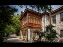 Villa Edem райский отдых в Крыму