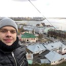 Влад Канопка фото #22