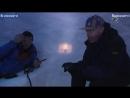 Звездное выживание с Беаром Гриллсом (2 сезон 2 серия) HD_0001_Joined
