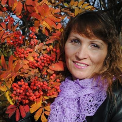 Оксана Мочалина, 14 декабря , Кунгур, id127132460