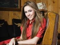 Miley Cyrus, 5 июня 1999, Салават, id183497484