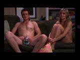 Домашнее Видео: Только для Взрослых/ Sex Tape (2014) Дублированный трейлер б/цензуры