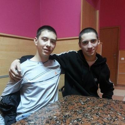 Саша Гончар, 29 августа , Черновцы, id37409186