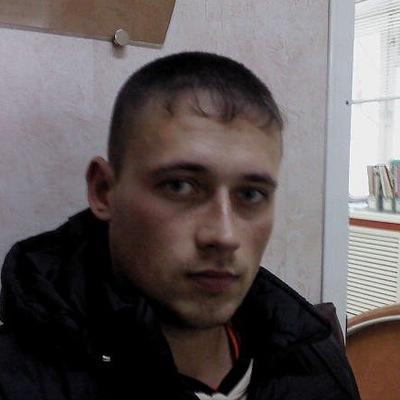 Дмитрий Кочетов, 12 апреля 1952, Санкт-Петербург, id157623211