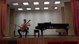 Heitor Villa-Lobos - Prelude 1